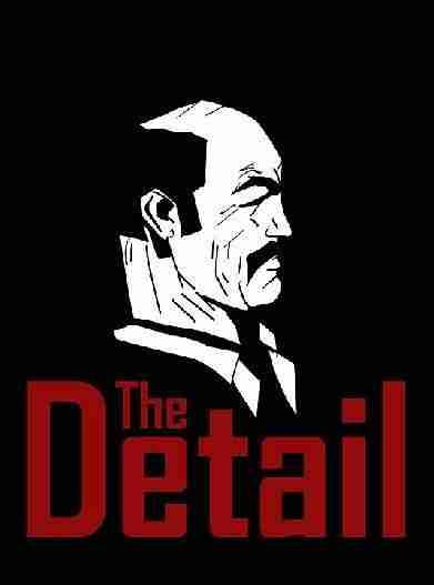 Descargar The Detail Episode 1 Where the Dead Lie [ENG][ACTiVATED] por Torrent